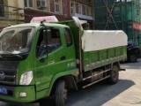 大興區拉裝修垃圾拉建筑渣土裝修垃圾清運公司