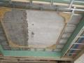 装修公司 专业家装 商品房 别墅 公寓 二手房翻新