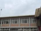 (null) 开平温州商城 办公楼出租教学,价格面议
