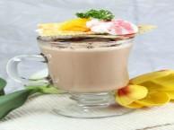 BQ奶茶小吃甜品加盟费用是多少钱