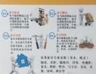延边州男人帮家居安装服务公司(短途配送、家具安装)