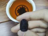 立體玉石陶瓷雕刻機廠家 廣州玉邦集團十年玉雕品牌