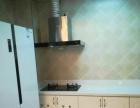 翠屏路二室一厅一厨一卫金装修