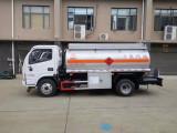 厦门12吨流动加油车货到付款