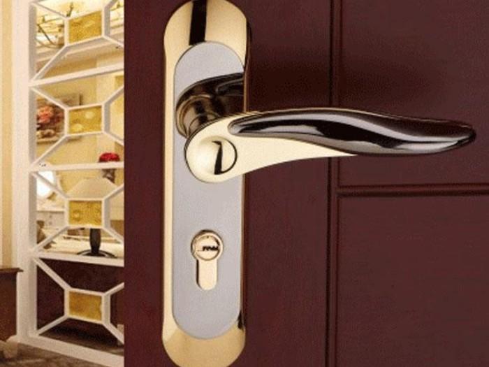 泉州晋江10分钟上门开锁|换锁|安装指纹锁