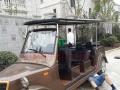 靖江电动车维修保养,电瓶,轮胎更换