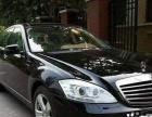 邓州九龙租车 多种车辆 车新价优 预订优惠