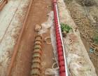 潍坊专业修井捞泵洗井有限公司