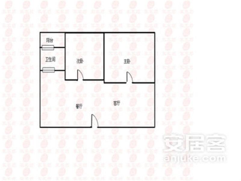 沙井马安山站 雅居园精装两房 85万真价格 喜欢虚假的勿点