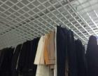 杭州衣服干洗、专业高档奢侈品护理、沙发清洗