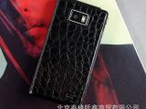金立W800 手机皮套 鳄鱼皮贴 专用贴