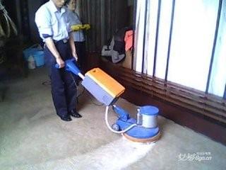 中山东凤清洗地毯 清洗外墙 地板翻新