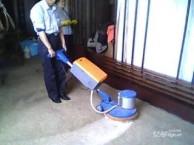 中山水磨石抛光 地板打蜡-首选中山市南都清洁公司