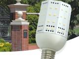 40W玉米灯 40WLED玉米灯