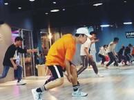 棠下同安三元里的舞蹈街舞培训暑期舞蹈培训