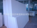 供应防火弹力绵,防火直立棉,3D直立棉(