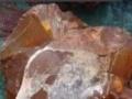四川成都哪里免费鉴定交易评估玛瑙原石