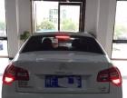 雪铁龙C5 2014款 2.3 自动 尊贵型 白