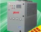 四川空氣能專業生產批發
