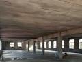 公滨路 香坊 公滨路 曹家村 厂房 1700平米