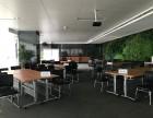 开发商直租 黄金地段5A甲级写字楼拎包入驻