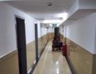 肇嘉浜路地铁站中山医院附近招待所,空调热水WiFi
