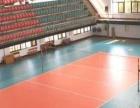 山东丙烯酸球场施工单位,华兴体育
