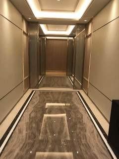 全上海石材翻新 抛光+新居办公室开荒保洁+沙发空调清洗等服务