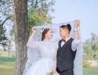 婚礼摄影跟拍,婚纱照,写真,妆面摄影等