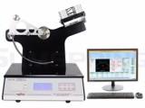 电子式摆锤强度冲击试验机 薄膜摆锤冲击仪