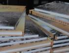 黄石相册制作,黄石哪有做相册的,影楼水晶相册制作厂家
