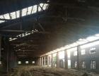 南昌县八一乡涂埠村 厂房 12000大型标准厂房平米