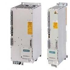 常州市回收ABB变频器/回收安川机器人电机