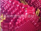 厂家直销.led灯笼灯.中国结装饰灯   路灯装饰  节日装饰灯