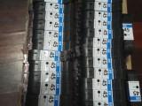 南京回收墨盒过期墨盒硒鼓常年回收