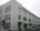沙井一楼厂房出租3700平方可以分租