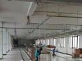 安昌 万盛工业园附近 厂房 1080平米