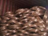 中山长期专业上回门收废锡,废钨钢较新价钱