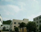雒容工业园宝骏柳汽旁厂房 厂房 21000平米