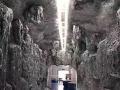 中国首家硅藻泥博物馆亮相湘阴 6月28日起免费开放