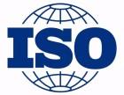 ISO9001认证/ISO体系认证/食品安全认证/C认证