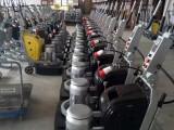 上海夏亦品牌多功能高速地坪打磨机 混凝土地面打磨机厂家