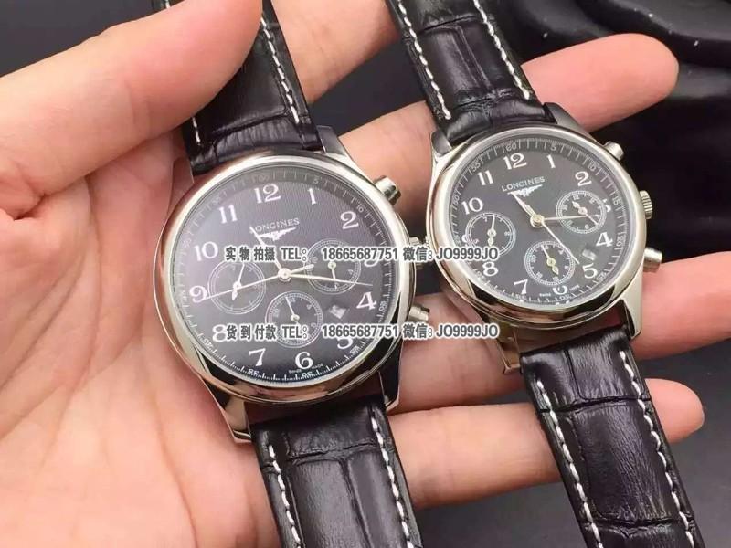哈尔滨最便宜的手表批发零售25元起,时尚时装表,陶瓷表,男表