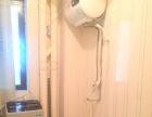 世博广场精装合租公寓阳面小卧室包水电网