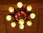 灯具安装清洗维修