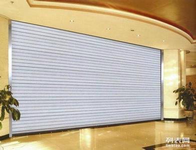 沈阳订做车库门销售维修车库门电机配遥控器