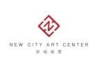 年入50万不是梦 新城画室加盟 美术培训领导品牌