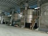 包生产制造成功使用有机肥发酵罐视频设计结构安装技术资料图纸