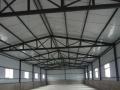 出租豪德附近仓库、厂房2000平米可分租,价格优惠