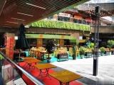 低价面议个人急转兴宁吾悦广场290平餐饮餐馆旺铺
